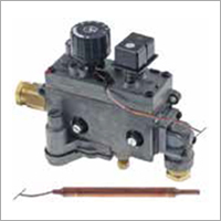 Gas Thermostat Parts