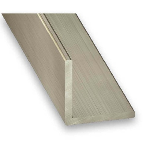 Flat/ Angle/ Channel