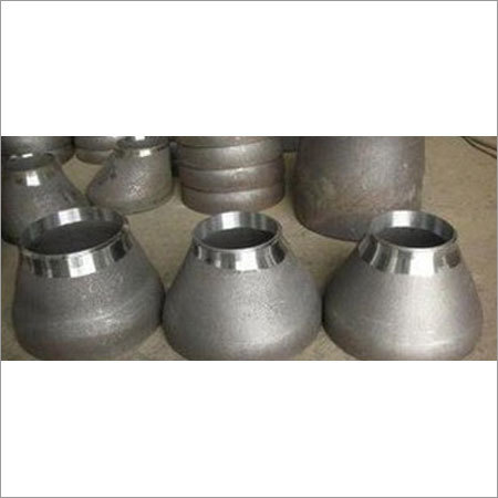 ButtWeld Reducers