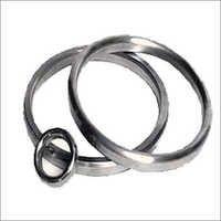 圆环联合耳轮缘