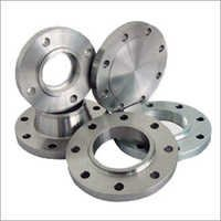 Forgings Flanges