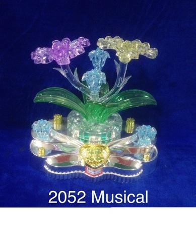 2052 Musical