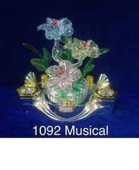 1092 Musical