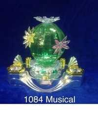 1084 Musical