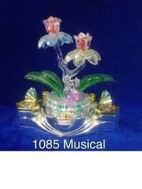 1085 Musical