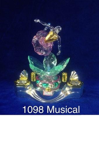 1098 Musical