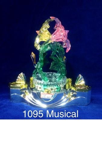 1095 Musical
