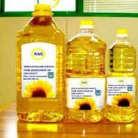 Sunflower Oil,Olive Oil , Soybean Oil,Cottonseed Oil,Corn Oil,