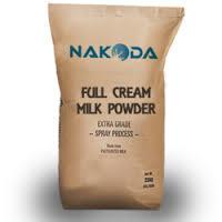 Full Cream Milk Powder,Whole Milk Powder, Goat Milk