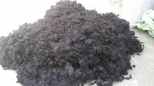 Guti hair raw