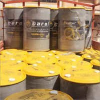 Mineral Thermic Fluid Oil