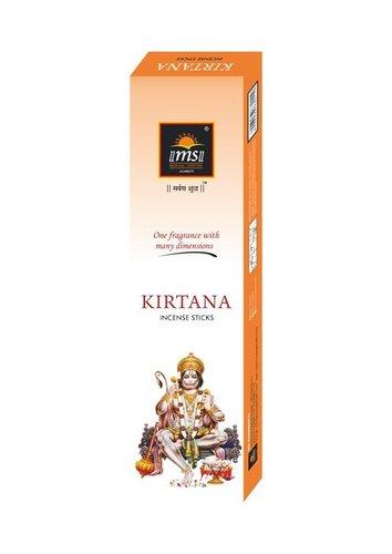 Kirtana Incense Sticks
