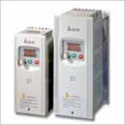Electrical Machines Drives
