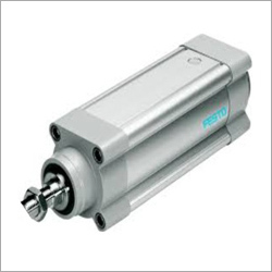 Cleanroom Vacuum Pumps