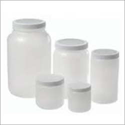 Plastic Packaging Containers