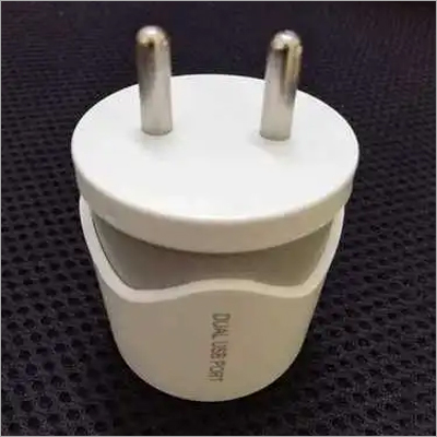USB Mobile Charger