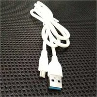 I Phone USB Cable