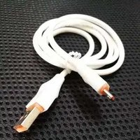 Android USB  Data Cable