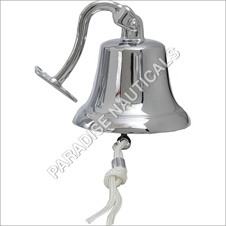 Nautical Hanging Bell
