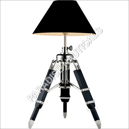 Stylish table lamps stylish table lamps manufacturersupplier stylish table lamps mozeypictures Choice Image