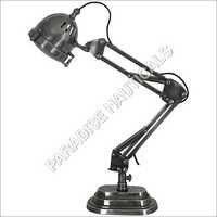 Jaguar Anglepoise Desk Lamp