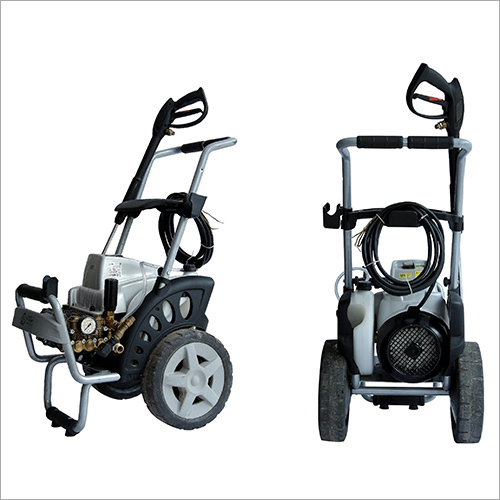 K-Pro 2015 TSS High Pressure Washer