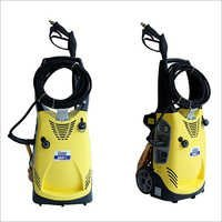 Proliner SV 1310 TSS High Pressure Washer
