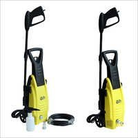 Simply 110 TSS High Pressure Washer
