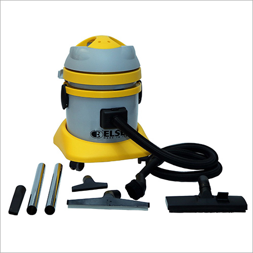 ARES AWP 110 Wet and Dry Vacuum Cleaner