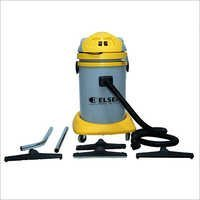 EXEL WP 220 Wet and Dry Vacuum Cleaner