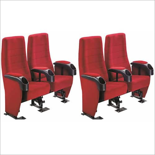 High Back Cinema Chairs