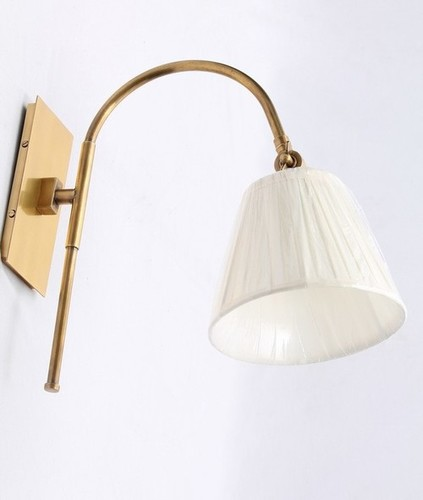 WALL UPSDOWN LAMP
