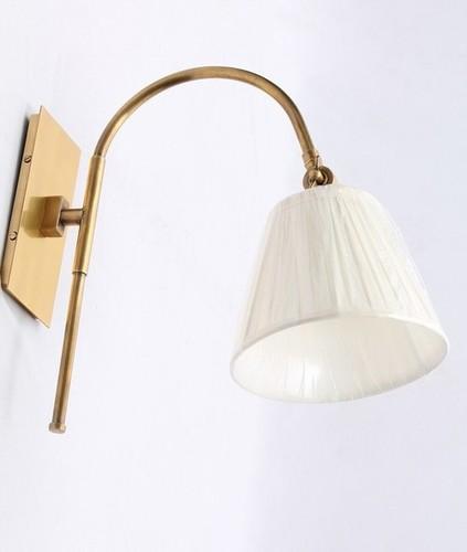 WALL UPSDOWN LAMP