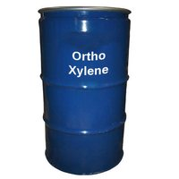 Ortho Xylene Chemical