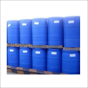 Formaldehyde Chemicals