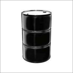 Acetone Chemicals