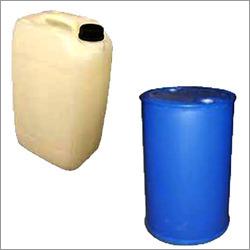Carbon Tetrachloride Chemical Compound