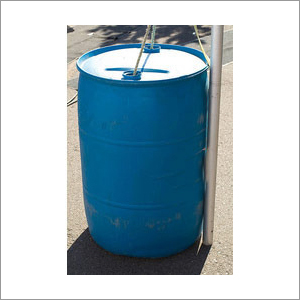 THF Tetrahydrofuran