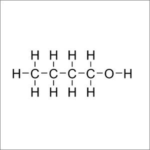 ISO Butanol