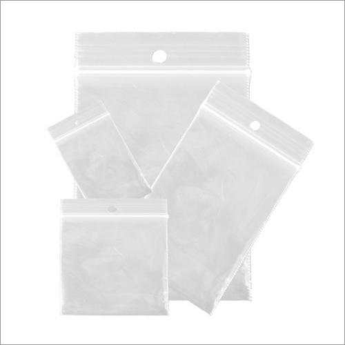 VCI & Anti Rust Bags