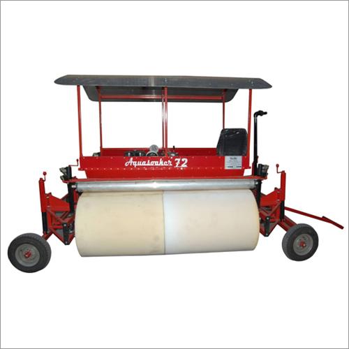 Aqua Soaker 72inch Ride On Type Hydostatic