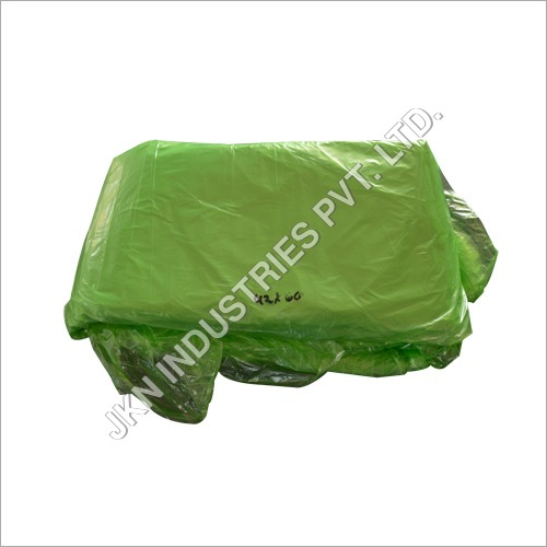 LDPE Polybags