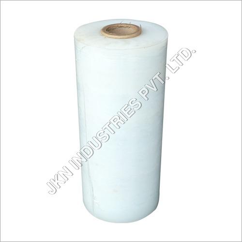 LLDPE Sheet Rolls