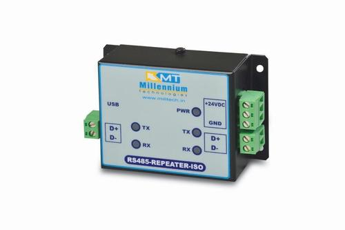 RS485-Repeater-ISO Manufacturer,RS485-Repeater-ISO Supplier