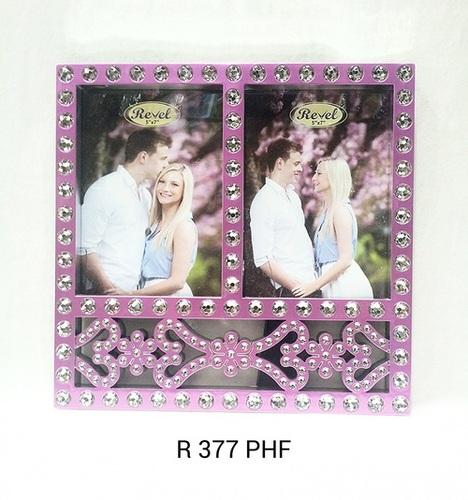 R 377 Photo Frame