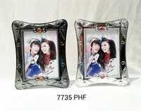 7735 Photo Frame
