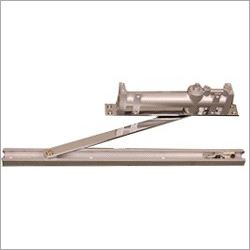 UNO Concealed Door Closers