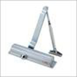 Uno Hydraulic Door Closer