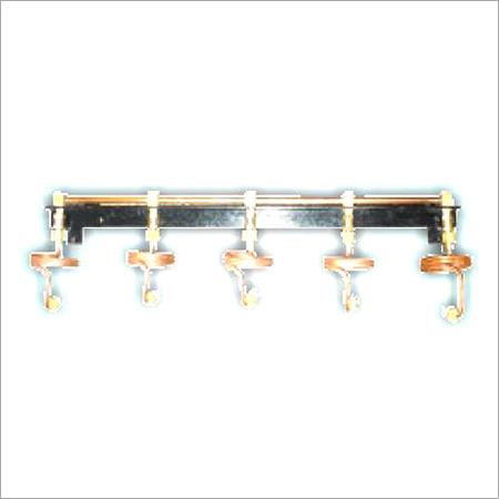 Gas Manifold System