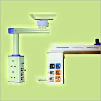Medical Hospital Equipments